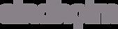 Logo_sindholm_grey.png