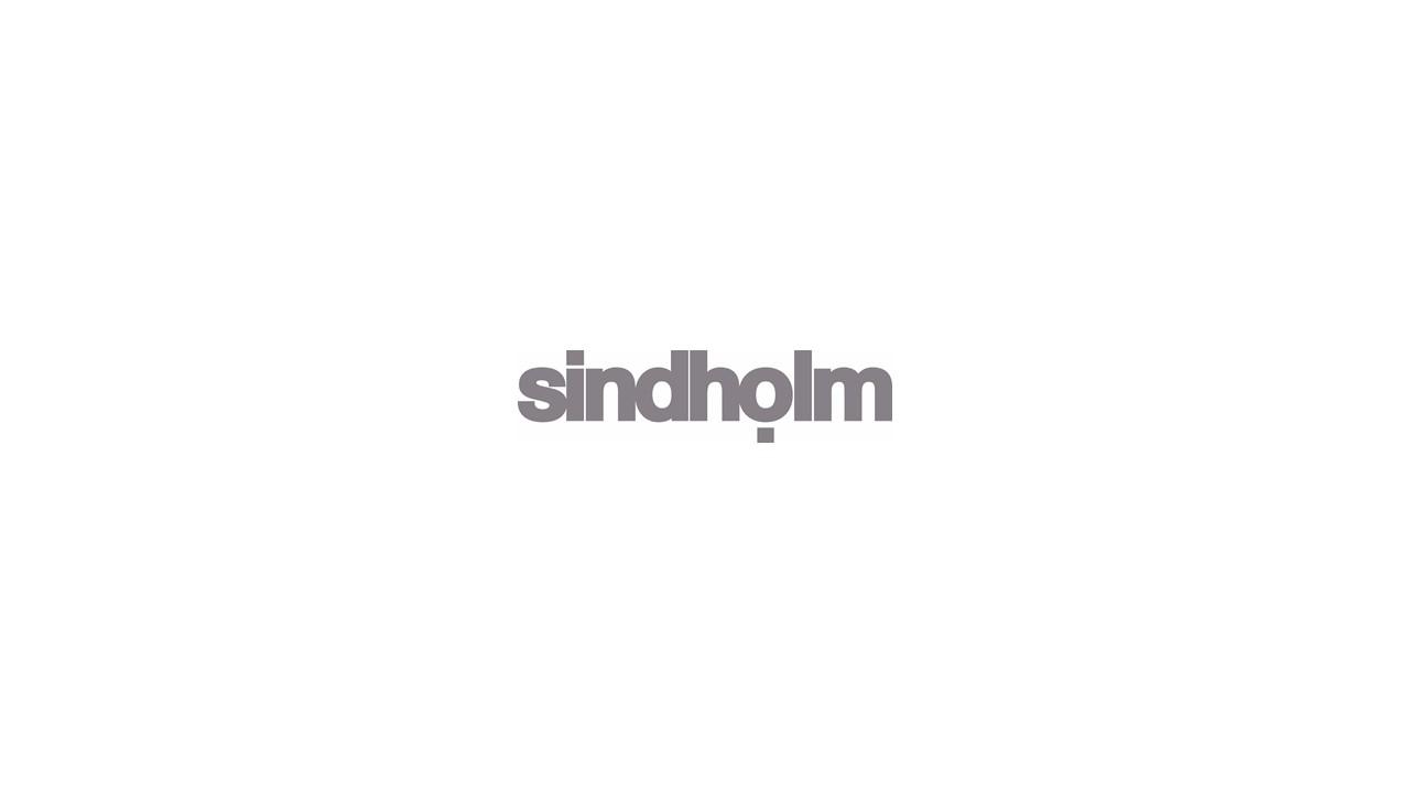 sindholm