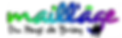 1552499061-logo-rm.png.png