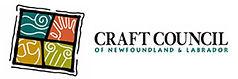 logo_craft_council_d.jpg