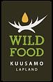 NP_WildFood_logo_RGB.png