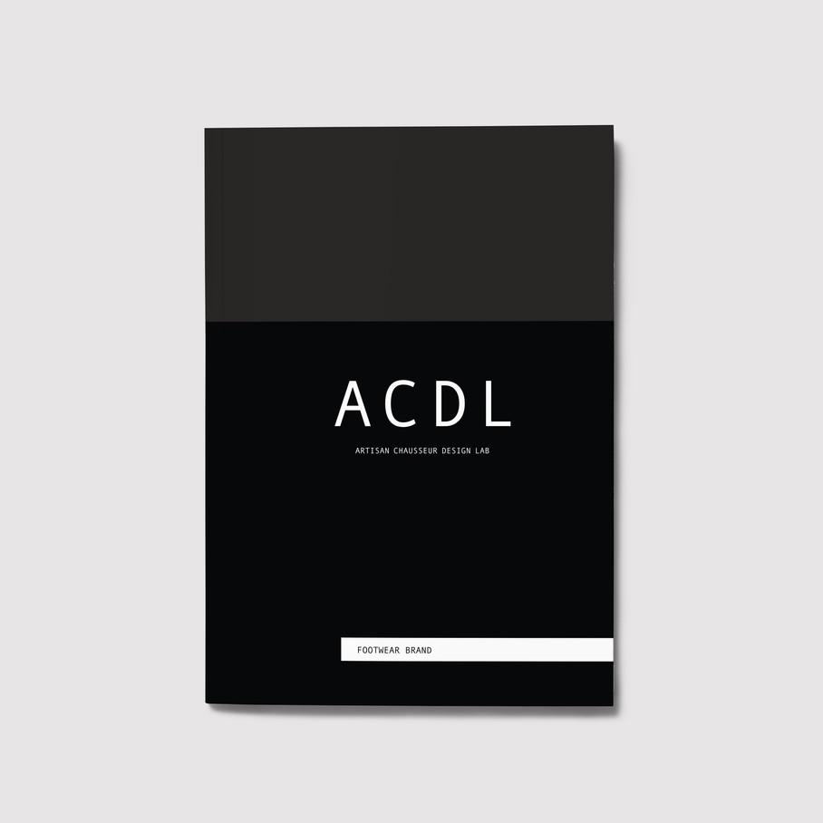 anneschubert_acdl_magazine_cover.jpg
