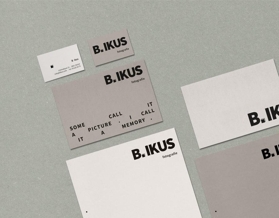 b.ikus.branding.jpg