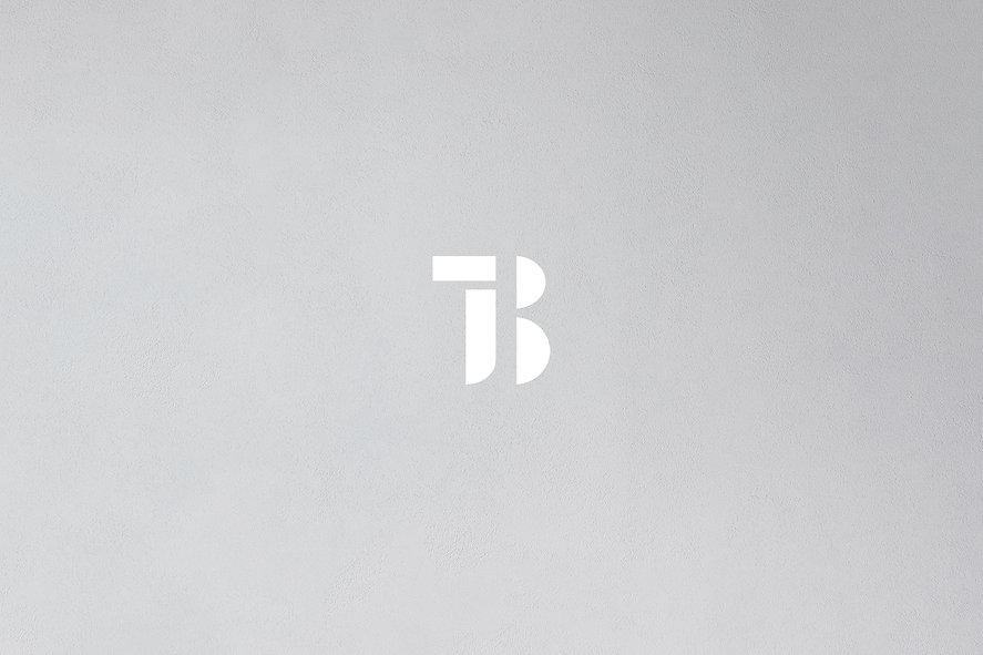 anneschubert_thinkbox_logodesign2.jpg