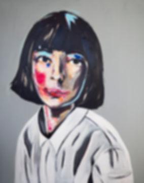 anneschubert_painting_Sense.jpg