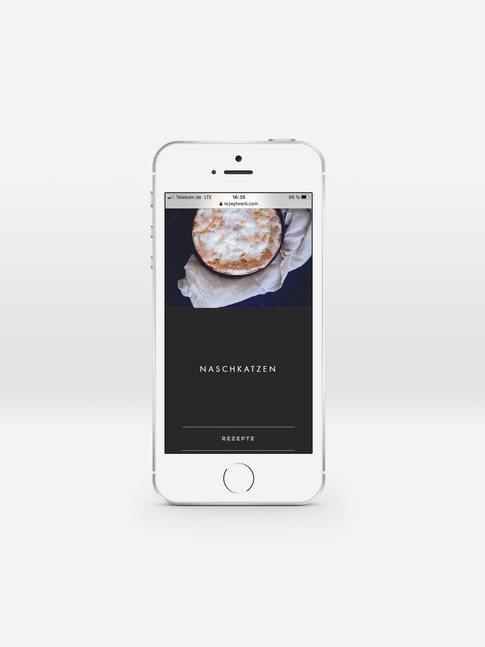 rezeptwerk_iphone.jpg