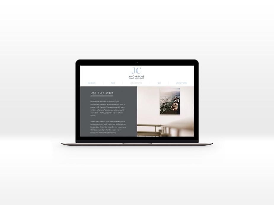 anneschubert_corporatedesign_hnopraxis_4