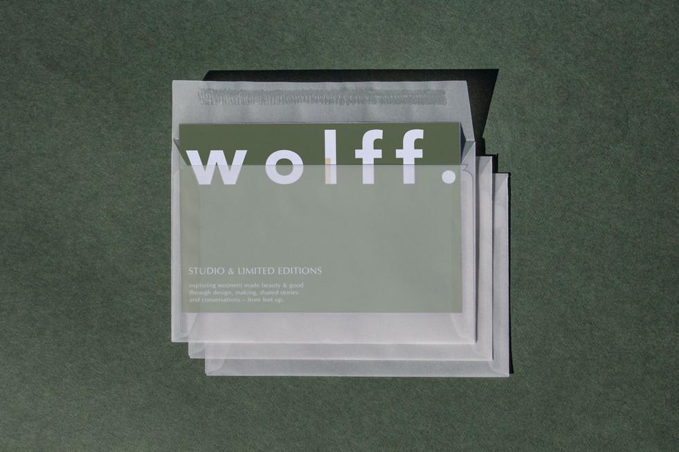 anneschubert_wolff._graphicdesign