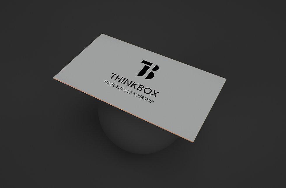 anneschubert_thinkbox_logodesign_2.jpg