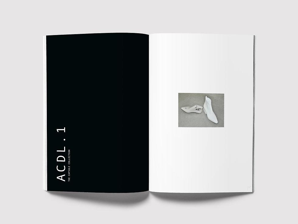 anneschubert_acdl_magazine_7.jpg