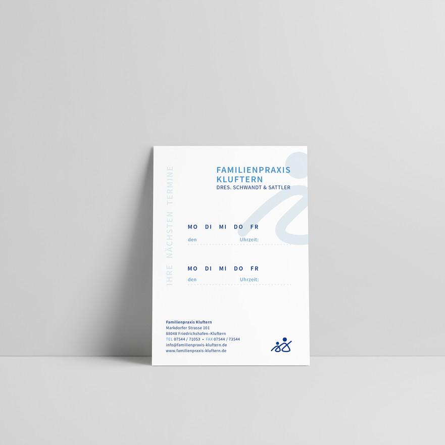 anne_schubert_corporate_design_familienp