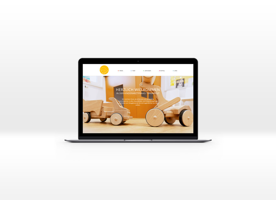 anneschubert_kinderarzt_corporatedesign_