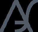 Logo AS dunkelgrau.dick.3.png