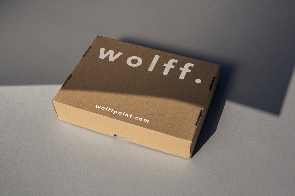 anneschubert_wolffpoint_4.jpg