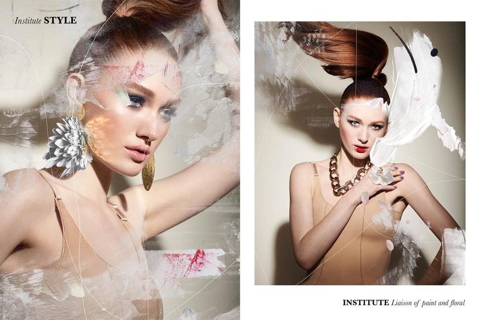 anne-schubert-institute-magazine