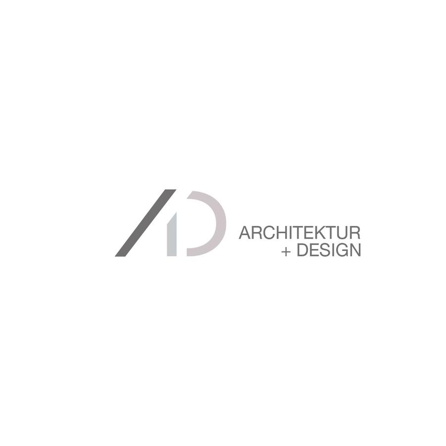 Logodesign_architektur_anneschubert.jpg