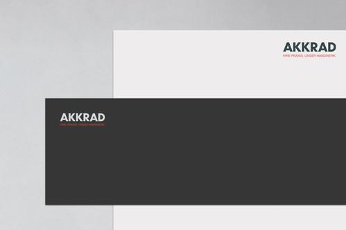 anne_schubert_grafikdesign_akkrad
