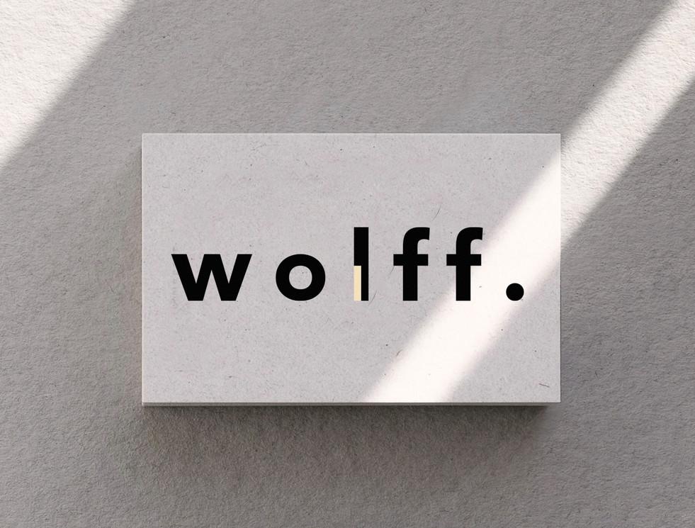 Wolff._anneschubert_logodesign.jpg