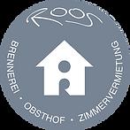 Obsthof Roos_Logo_grau.png
