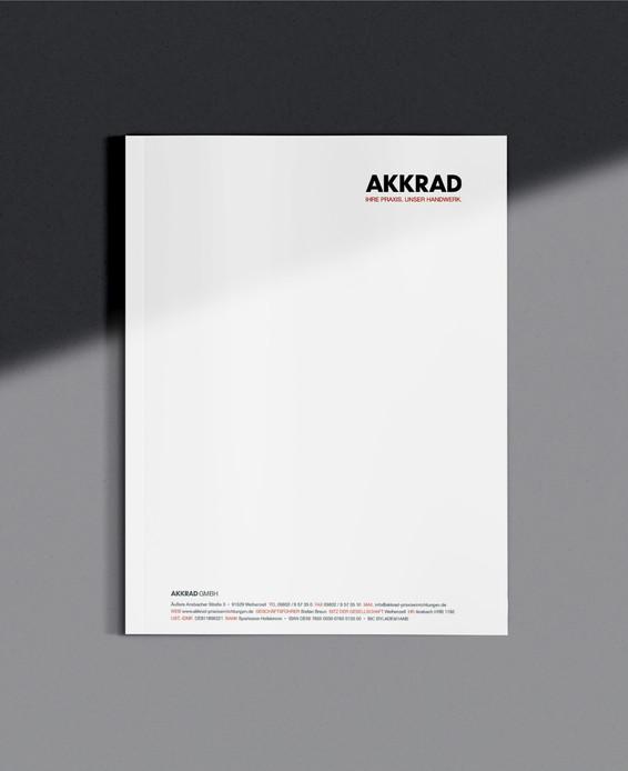 AKKRAD