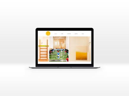 kinderarzttraunreut_webdesign_2.jpg