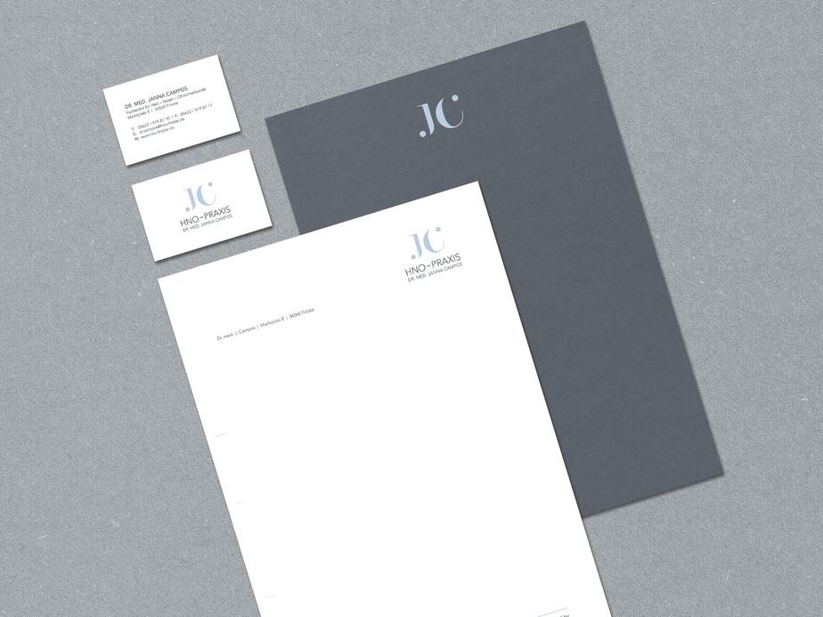 letterhead_campos.jpg