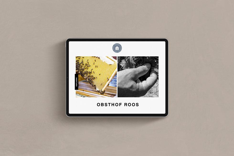 anneschubert_obsthofroos_website_design.