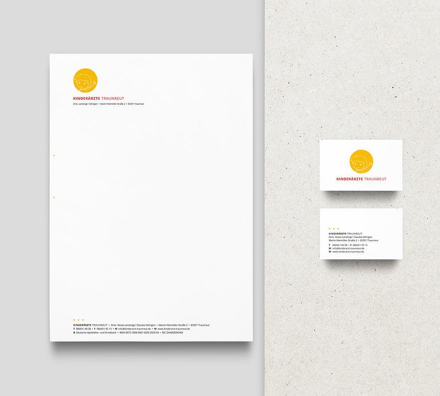 anneschubert_corporatedesign_arzt.jpg
