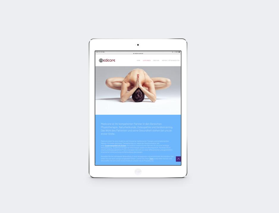 anneschubert_webdesign_medicore-2.jpg