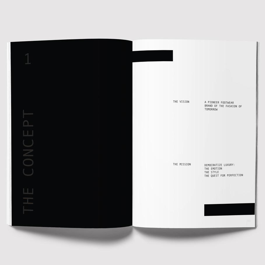 anneschubert_acdl_magazine_3.jpg