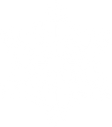 3-35069_28-collection-of-white-snowflake