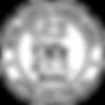 rcap-favicon-192x191.png