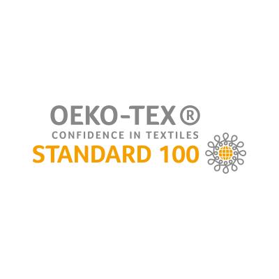 Oekotex.png