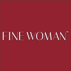 Fine Woman.png