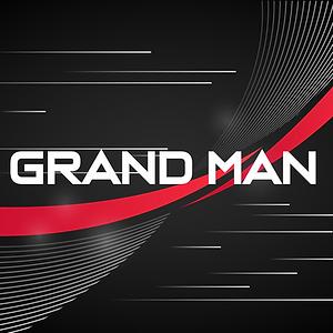 GRAND MAN-01.png