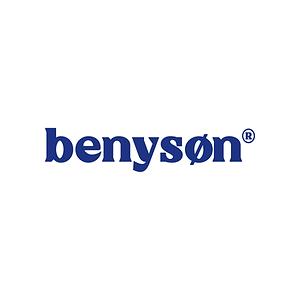 BENYSON LOGO-01.png