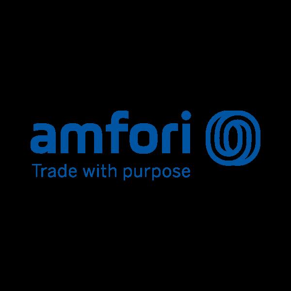Amfori BSCI.png