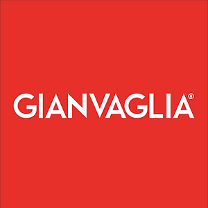 Gianvaglia.png