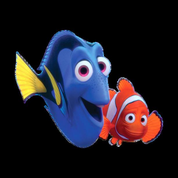 Nemo & Dory.png