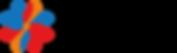 HU Logo 2.png