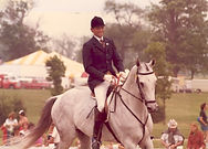 1980 brian and tempi dressage rolex_edited.jpg