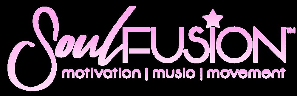 Logo 2_pink gradientTM.png
