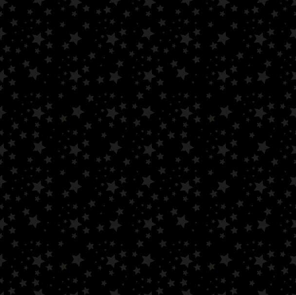 stars bkgrd 1 .png