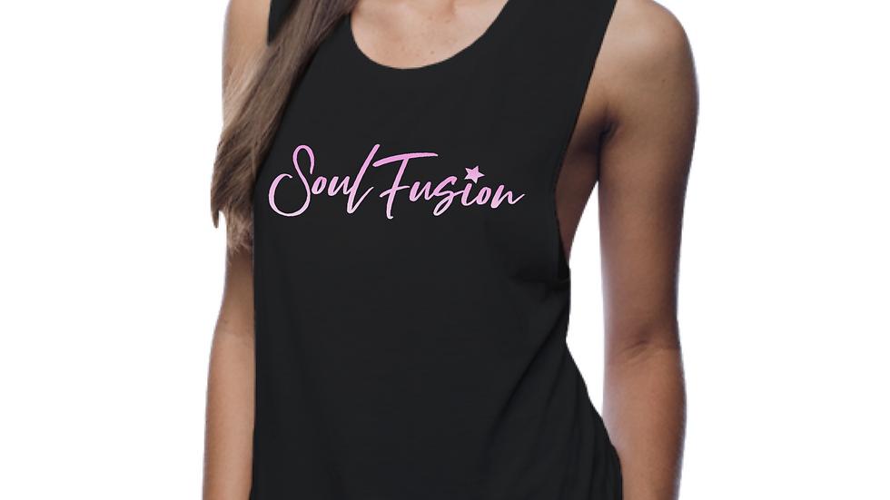 SOUL Fusion Pink
