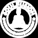 Logo 3_white.png