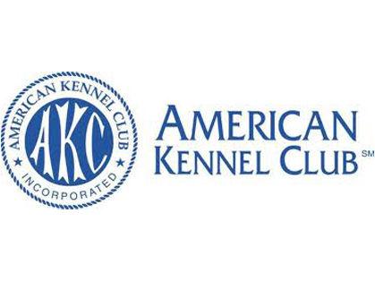 AKC_logo.jpg