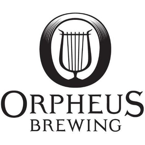 orpheuslogo.jpg