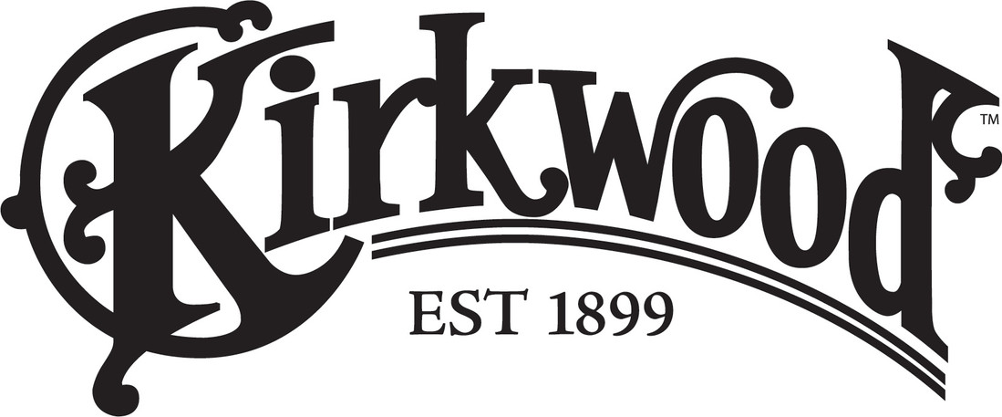 kirkwood_type.jpg
