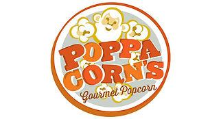 poppacorns_round.jpg