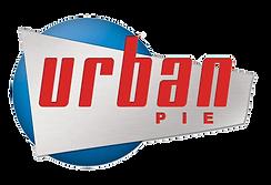 urban-pie-logo.png